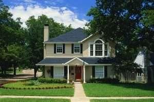 house-300x200