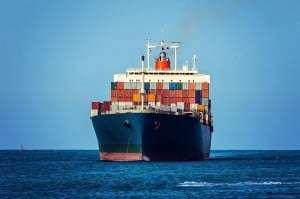 international moving companies | Temecula & Chula Vista