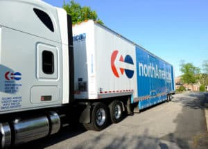 Temecula Moving Company | Temecula, CA | Republic Moving