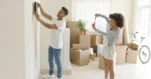 Palm Desert Movers | Palm Desert, CA | Republic Moving and Storage