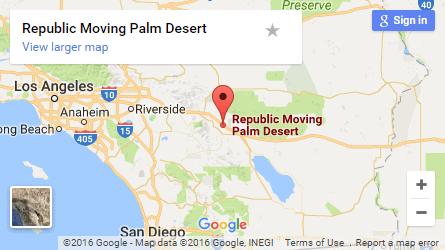 palm desert 72 dinah shore dr 200 palm desert ca 92211