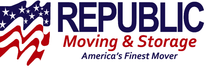 Republic Moving and Storage | Moving Companies | Temecula