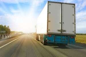 moving companies | Republic Moving | Temecula