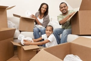 Movers | Repulic Moving | Chula Vista
