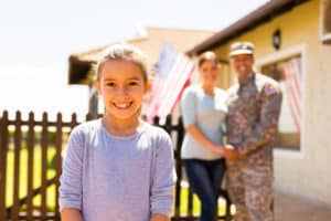 Military Move | Military Storage | Chula Vista, CA