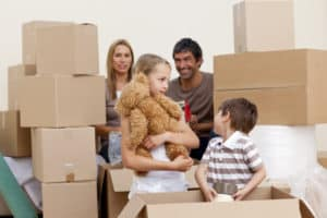 Chula Vista Movers | Chula Vista, CA | Republic Moving and Storage