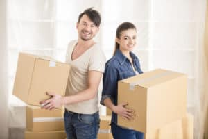 Local Movers | Chula Vista, CA | Republic Moving