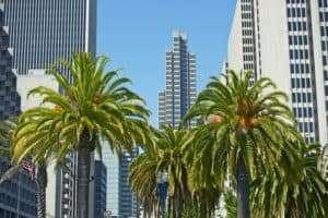 Irvine Moving Company   Irvine, CA   Republic Moving and Storage