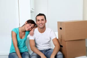 Anaheim Movers | Republic Moving and Storage | Anaheim, CA