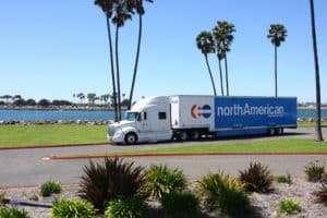 Best movers | Chula Vista, CA | Republic Moving