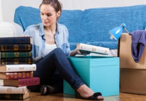 library moving companies