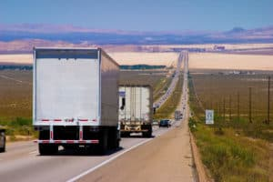 Interstate Movers - Republic Moving and Storage, Riverside, CA