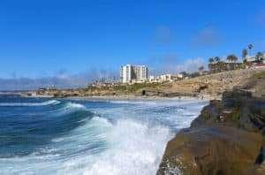 House Moving Companies, Solana Beach, CA - Republic