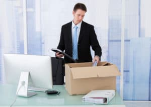Temecula Moving Company, Republic Moving - Chula, Vista, CA