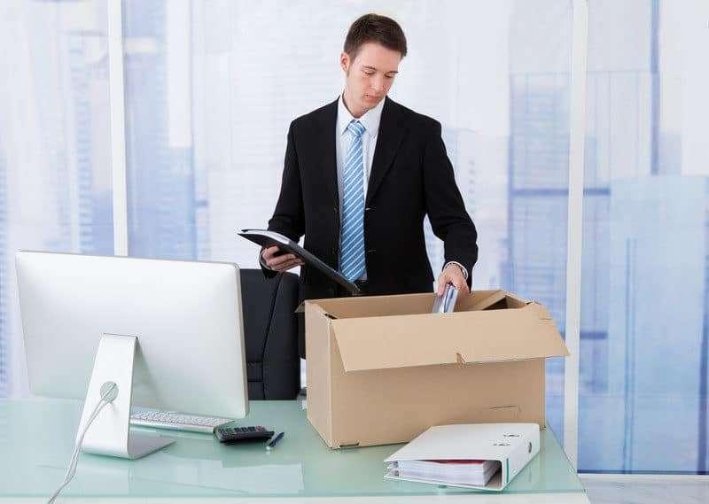 Temecula Moving Company, Republic Moving - Chula, Vista, CA