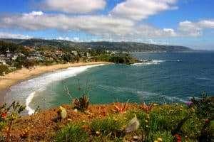 Cross Country Moving, Huntington Beach, CA - Republic Moving & Storage - Chula Vista, CA