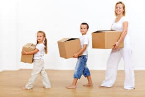 moving companies san diego, Republic Moving & Storage