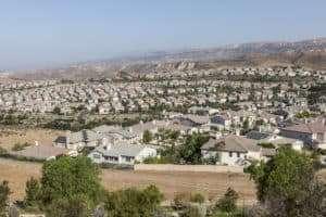 San Diego Storage - Republic Moving and Storage, Chula Vista, CA