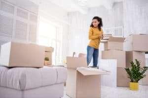 Movers in Chula Vista, CA - Republic Moving