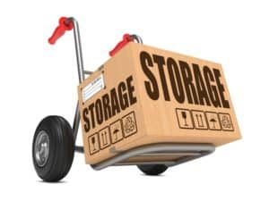 Moving and Storage Solutions in Chula Vista, CA - Republic