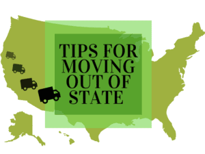 Interstate Moving Companies in Chula Vista, CA - Republic Moving and Storage